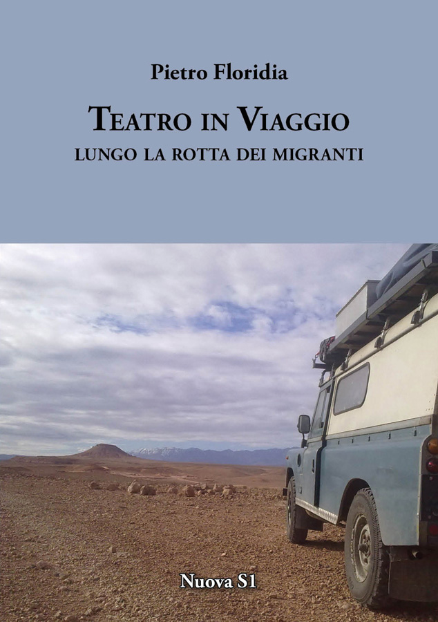 teatro-in-viaggio-cover