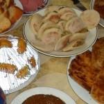 Preghiera, leccornie e lungomare. Il Ramadan a Casablanca.