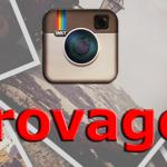 #ilgirovagolibri su Instagram