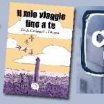 Il Girovago al Cesena Comics