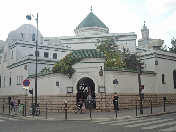 moschea5_p
