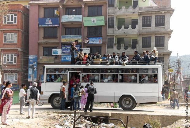 nepal-09-123