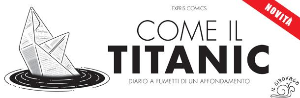 slide_come-il-titanic