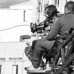 ITALIA – Un viaggio nostrano… nel Cinema