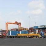 DJIBOUTI – La lunga rotta verso Sud (prima parte)