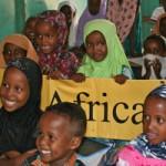 DJIBOUTI, Hanno ucciso l'Uomo Ragno – Rotta verso Sud (terza parte)