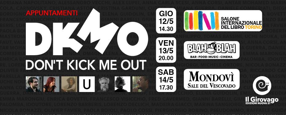 2016-maggio-DKMO-piemonte