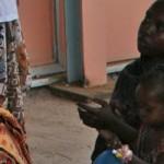 DJIBOUTI – Ho conosciuto mamme che voi umani… – Rotta verso sud (quarta parte)