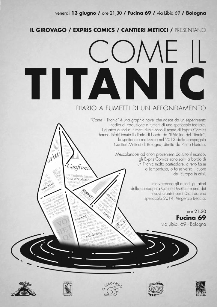 TitanicLocandinaFucina69_ok