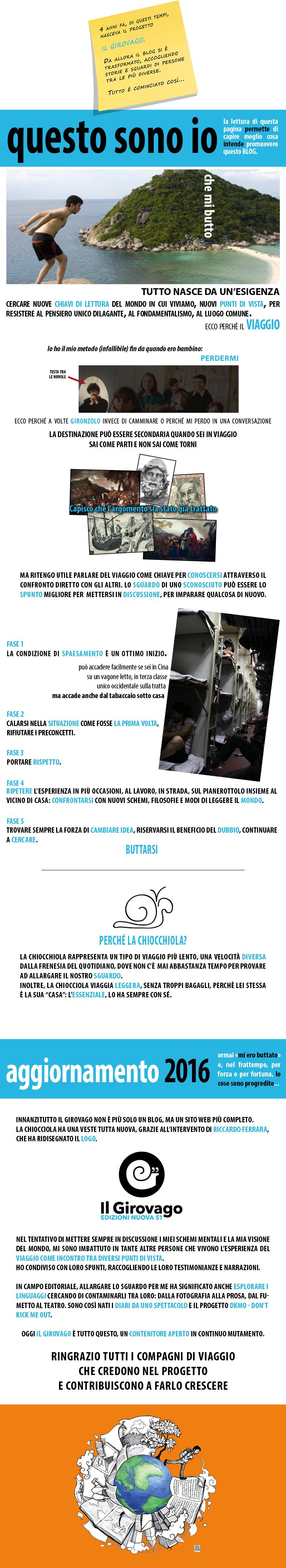 manifesto-girovago-2016
