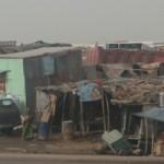 DJIBOUTI, Lo sbirro violento e il burocrate cortese