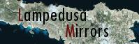 lampedusa_mirrors