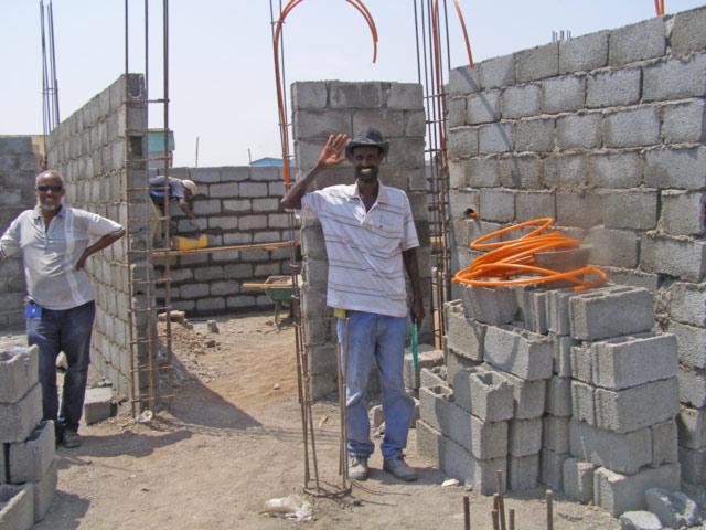 w-capocantiere-Ali-Abdi