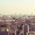 TOKYO, Né una vacanza, né un espatriare