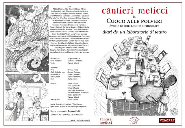 cover-cuoco-ap-640