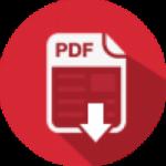 bando-pdf