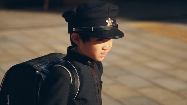 tokyo_bimbi06