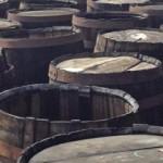VENEZUELA, Una vita al sapore di rum
