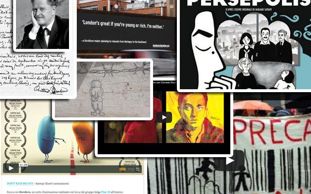 screenshot-esempi