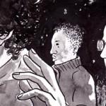 CANTIERI METICCI 5, Sulla fiducia di sé e degli altri
