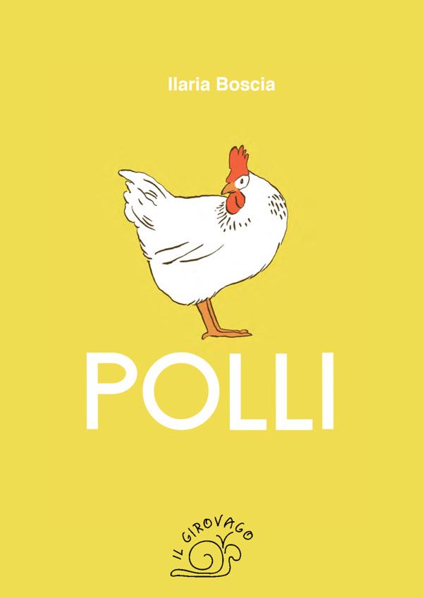 Ilaria_Boscia-Polli-slide-1