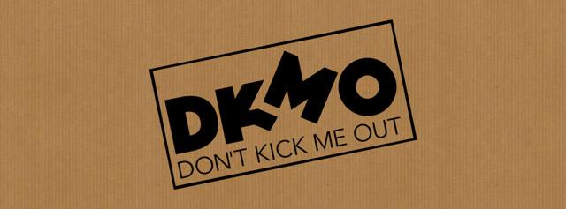 banner-blog-dkmo-reboot