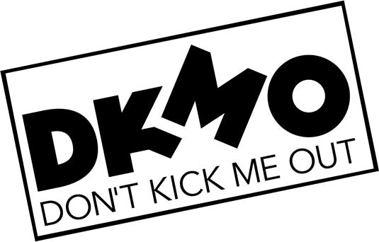 DKMO_logo-definitivo-riccardo