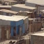 DJIBOUTI, Sogno alcolico-scolastico per geografi