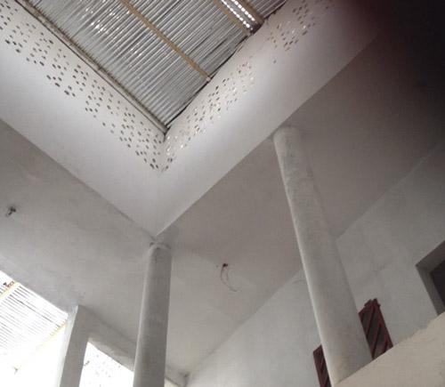 interno-corte-nuova-scuola