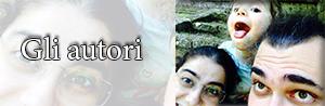 bottone_paselli-strizzi