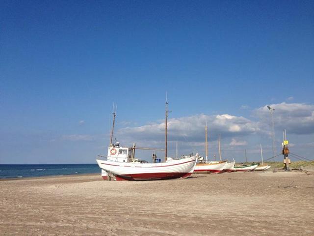 Foto-6-spiaggia