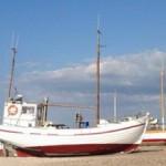 DANIMARCA, Viaggio di famiglia (a tre voci) parte II – Jutland settentrionale