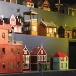 DANIMARCA, Viaggio di famiglia (a tre voci) parte IV – Copenaghen