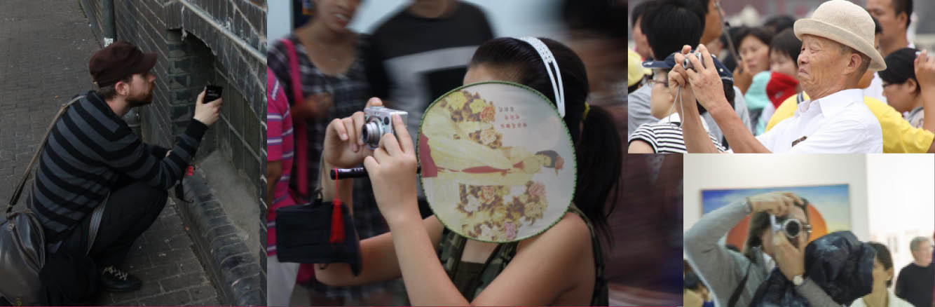 fotografi-slide