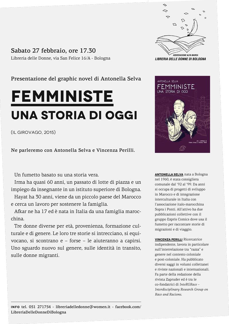 Libreria-delle-Donne-web