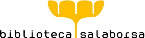 sala-borsa-logo