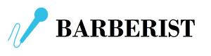 barberis_intervista