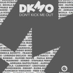 DON'T KICK ME OUT – il libro digitale