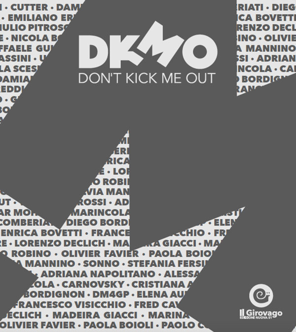 dkmo-digitale-cover-web