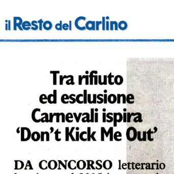 DKMO-carlino-slide