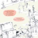 L'eserciziario – Ep. 7, Come vestirsi