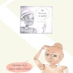 L'eserciziario – Ep. 8, Come ascoltare
