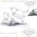 L'eserciziario – Ep. 9, Come fidarsi