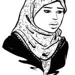 In ricordo di Fatima