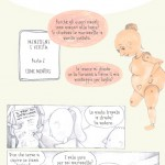 L'eserciziario – Ep. 10, Come mentire