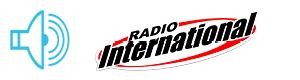 radio_int