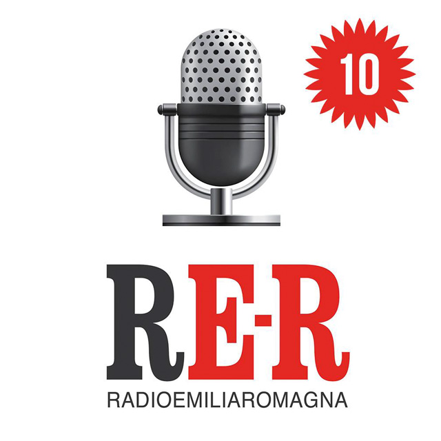 radioer-logo