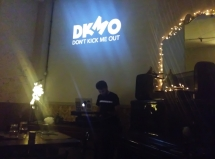 DKMO_a_Kino