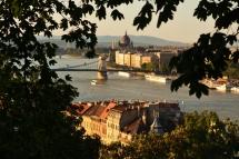 003-budapest-Valentina-Muzzi