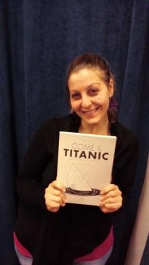 011_compagnia_rifugiati_titanic